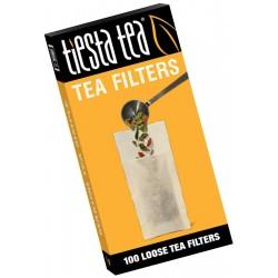 Tiesta Tea Filters