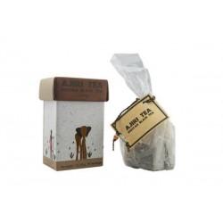 Ajiri Tea - Kenyan Black Ginger