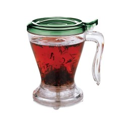 Ingenie Tea Maker