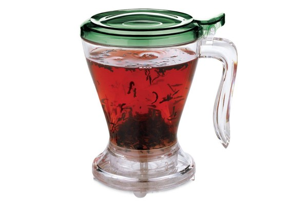 Ingenie Tea Maker