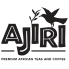 Ajiri Tea (4)